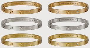 bracelet cartier ebay images Cartier love bracelet kopia kopior hublot replika vapen sverige jpg