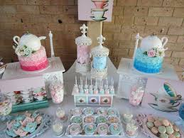 tea party themed bridal shower luxury tea party baby shower cake ideas baby shower invitation