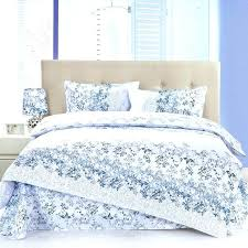 Free Bed Sets European Duvet Covers Free Shipping New Fashion Style Plaid