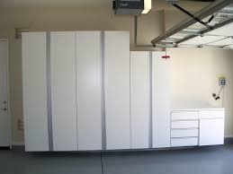 Build Wood Garage Cabinets by Wooden Garage Storage Cabinets Floor To Ceiling Cabinets For