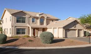 4 bedroom home for sale in canada hills oro valley