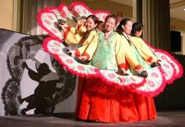 south korean culture south korea discovering its culture and