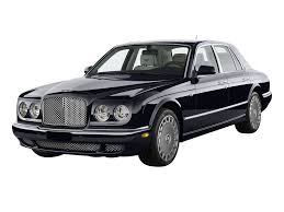 Bentley Arnage Price U0026 Value Used U0026 New Car Sale Prices Paid