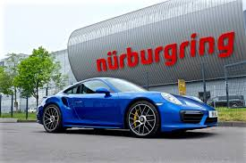slammed porsche gt3 porsche 911 turbo s vs 718 boxster u2013 which would you choose autocar