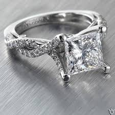 unique engagement rings for unique engagement rings design your own engagement ring