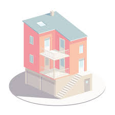 house animated animation design gif find download on gifer