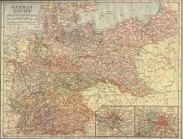 Maps Of Germany by Searching U0026 Researching Family Black German Cultural Society