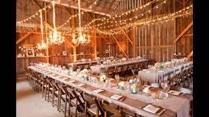 fall banquet decorations ideas