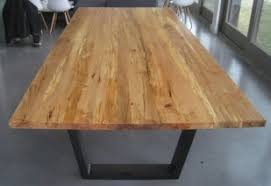 Maple Table Colm U0027s Work