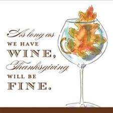 happy thanksgiving wine search happy thanksgiving