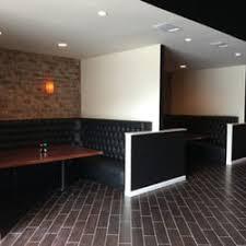 Thai Kitchen Design Srithai Thai Kitchen U0026 Sushi Bar 618 Photos U0026 167 Reviews