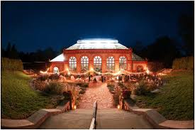 wedding venues in asheville nc spectacular wedding venues in asheville nc b57 in pictures gallery