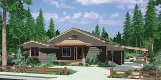 One Level Living Floor Plans Small Affordable House Plans And Simple House Floor Plans