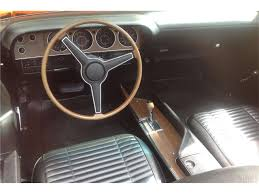 Dodge Challenger Convertible - 1970 dodge challenger convertible rental in los angeles and