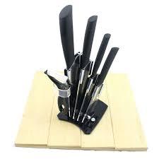 ceramic kitchen knives review ceramic knife black zirconia ceramic knife set zirconia