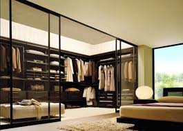 Walk In Closet Designs For A Master Bedroom Walk In Closet Designs For A Master Bedroom Sbl Home