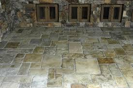 Lowes Patio Pavers Designs 12x12 Concrete Pavers Lowes Design Idea And Decors Best Pavers