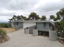 unusual home designs unique and modern house designs youtube