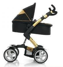 abc design tec carriage universal abc design 2 in 1 4 tec buy carriage