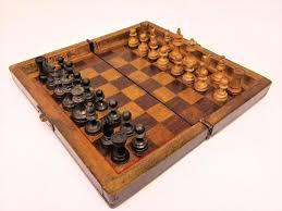 North Carolina travel chess set images 844 best chess pieces boards images chess pieces jpg