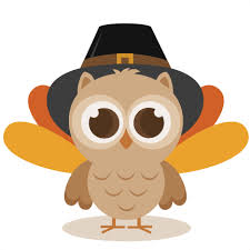 free thanksgiving clip for teachers free clipartpost