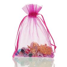 online get cheap favor candy bags aliexpress com alibaba group
