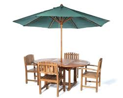 Plans For Patio Table by Patio Ideas Free Folding Patio Table Plans Folding Patio Table