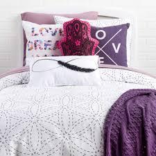 Mainstay Comforter Sets Comforter Walmartcom Trellis Comforter Sets For College Girls