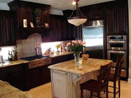 kitchen cabinets ontario ca kitchen cabinets wholesale california kitchen cabinets online