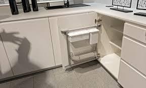 modern kitchen cabinet storage ideas 45 kitchen storage ideas kitchen cabinet storage solutions