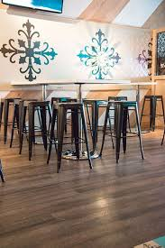 9 best installation locations images on flooring