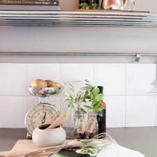 kitchen styling ideas kitchen styling ideas advantage property styling
