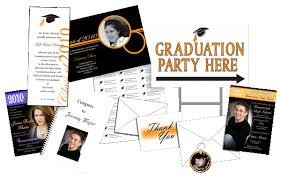 graduation packages index of images products graduation