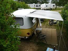 Awning For Travel Trailer Boler Parts Boler Camping