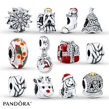 pandora charms free gift spend 50 00 or more get free gift