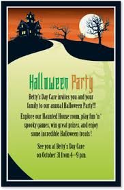 creative halloween invitations paperdirect blog