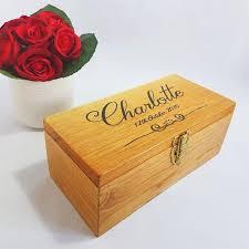 personalized wooden keepsake box 48 best personalised wooden keepsake boxes l make memento images