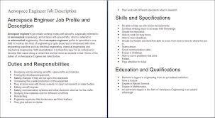 Tire Technician Job Description Resume Electrical Technician Job Description Senior Net Developer Job
