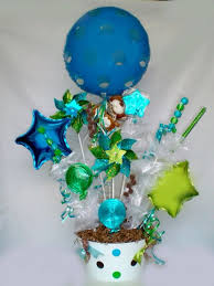 Boy Baby Shower Centerpieces Ideas by 193 Best Baby Shower Ideas Images On Pinterest Boy Baby Showers
