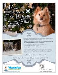 free pet christmas photos at pixels on paper december 8 u0026 9