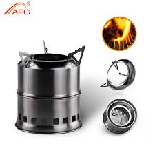 Cheap Wood Burning Fireplaces by Online Get Cheap Wood Gas Fireplace Aliexpress Com Alibaba Group