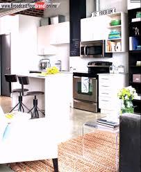 Esszimmer Online Gestalten Kleine Küche Essplatz Gestalten Weiße Farbe Einbaugeräte Theke