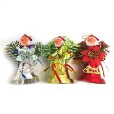 Christmas Tree Decorations For Cheap by Online Get Cheap Clock Christmas Tree Decorations Aliexpress Com