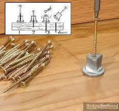 hardwood floor repair kit lowes carpet vidalondon