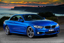 review bmw 428i convertible review and road test