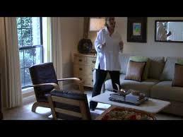 arrange living room interior decorating ideas how to arrange living room furniture