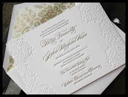 fancy wedding invitations wedding invites coupon 2018 weddings