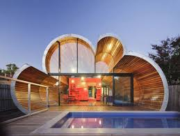 contemporary style architecture contemporary architecture style from the same time period