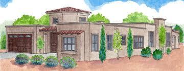 floor plans u2013 arete homes of santa fe