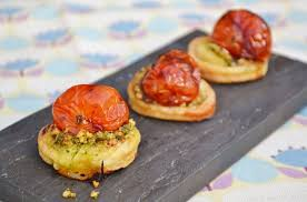 easy vegetarian canapes easy vegetarian canapes 100 images better get this vegan